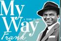 DnD My Way - a manifesto