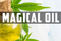 Magic Oils