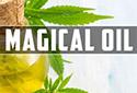 Magic Oils