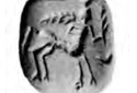 Centaur or Urmahlullu